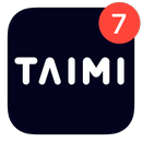 Taimi - LGBTQI+ Dating, Chat and Social Network APK Android