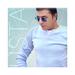 Mustafa Kamel official 2018 (Free)