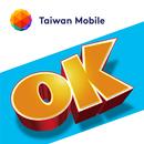 OK Prepaid APK Android