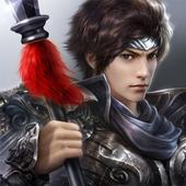 Dynasty Legends ikona