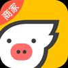 ikon 飞猪商家版