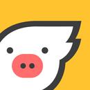 飞猪(Fliggy)-酒店机票火车票预订 APK