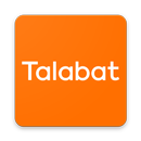 Talabat: Food Delivery APK