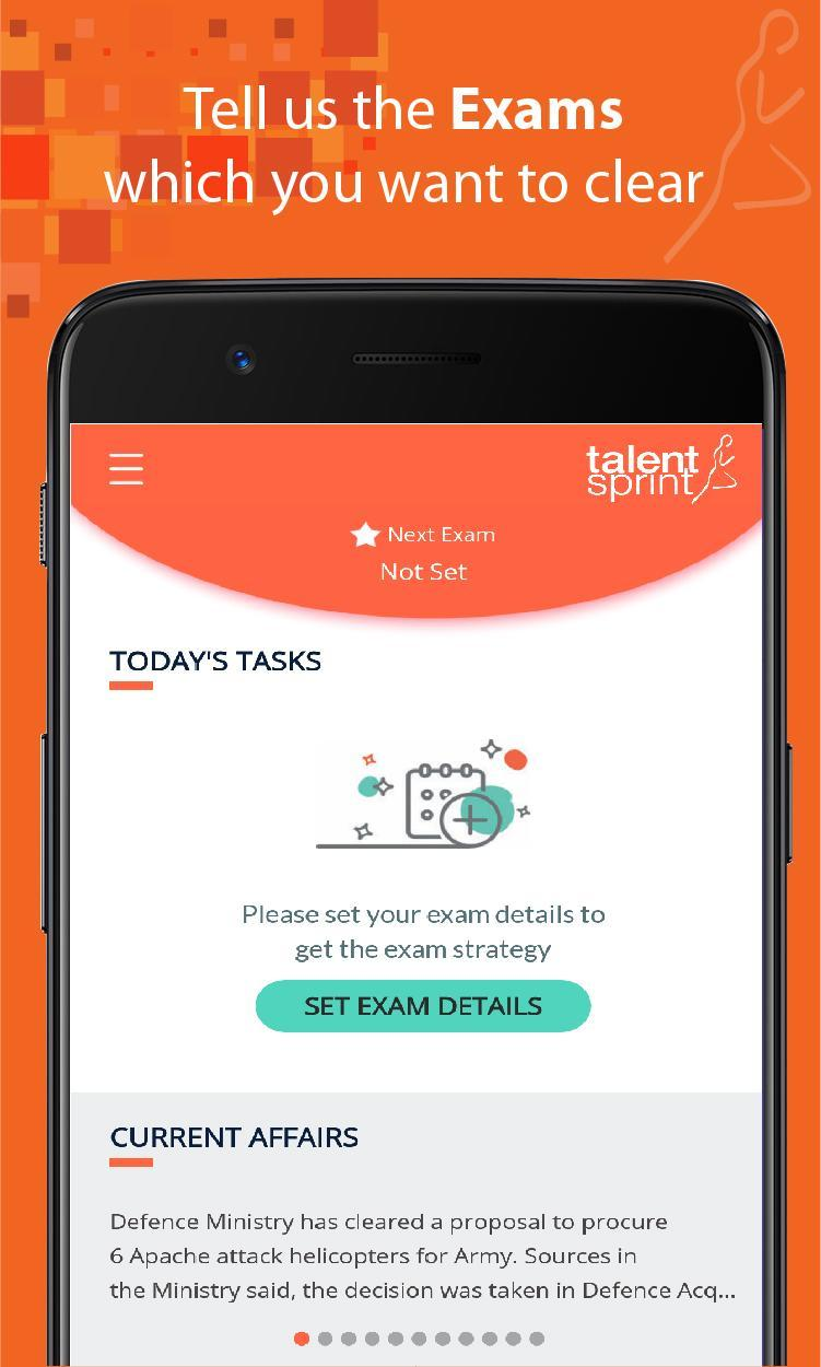 talentsprint ebook download