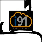 Softphone i91 Pro 图标