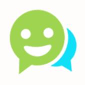 TWS Chat