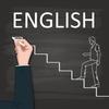 Basic English for Beginners Zeichen