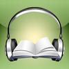 English Listening biểu tượng