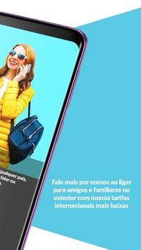 Talk Home imagem de tela 3