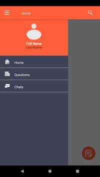 TalkSolve screenshot 2