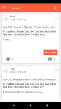 TalkSolve screenshot 3