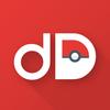 dataDex Zeichen