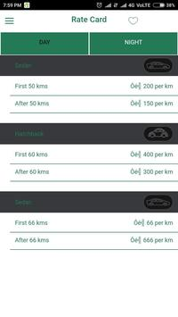 Tamaampay screenshot 4