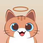 CauseCats icon