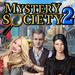 Mystery Society 2