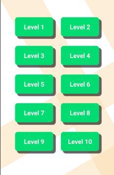 Kid Math Puzzle screenshot 1