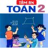 Toán Lớp 2 - Sách Giáo Khoa Toán Lớp 2 icon