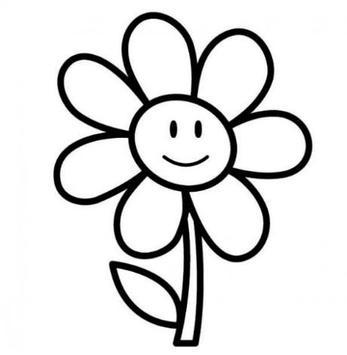 drawing tutorial for kids screenshot 1