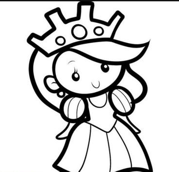 drawing tutorial for kids screenshot 4
