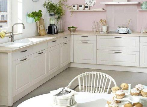 Kitchen Cabinets screenshot 2