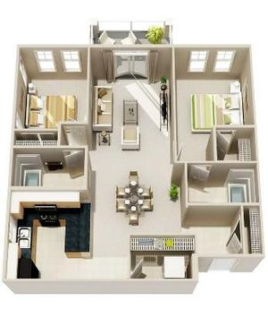 House Designs screenshot 10