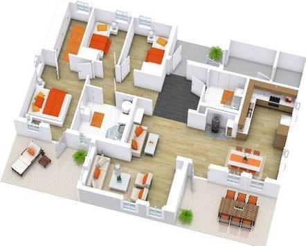 House Designs screenshot 2