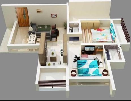 House Designs screenshot 3