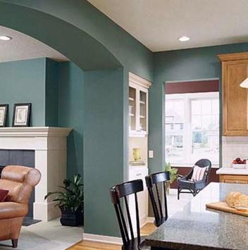 Home Painting screenshot 9