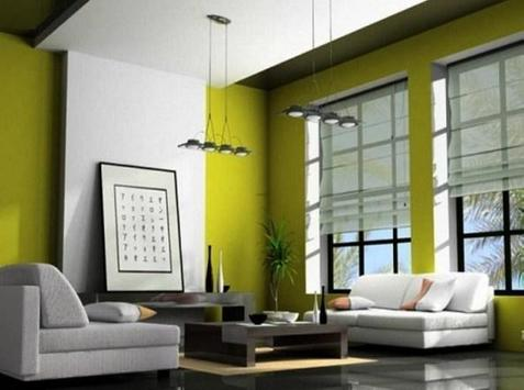 Home Painting screenshot 13