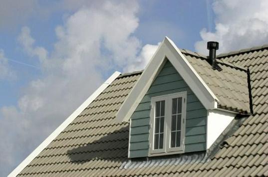 Roof screenshot 10