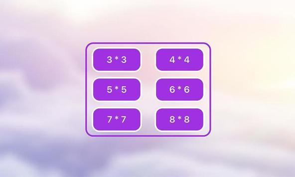 Tile Puzzle Girls Bedrooms screenshot 1