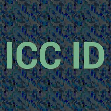 1 Schermata ICC ID