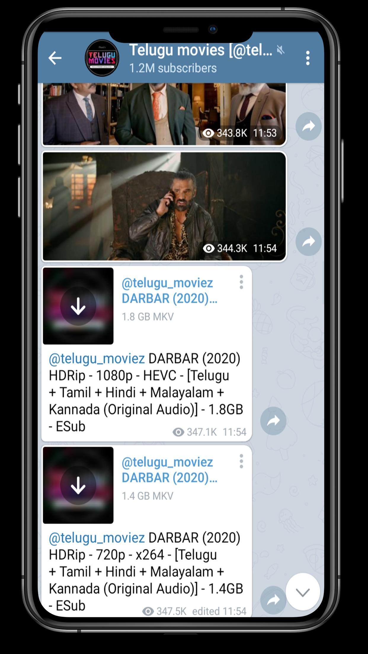 Tamil Movie Download App:- Tamil HD Dubbed Movies for Android - APK Download