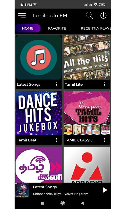 Tamil fm radio hd for ios free download and software reviews.