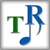 Tamil FM Radio 아이콘
