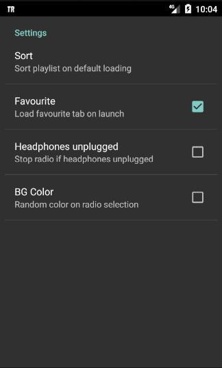 Tamil Fm Radio For Android Apk Download