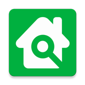 دال - دليل العقار icon
