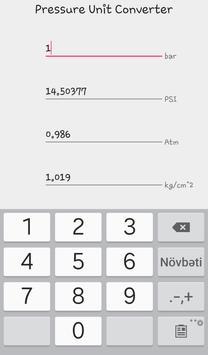 Air Compressor Calculations screenshot 5