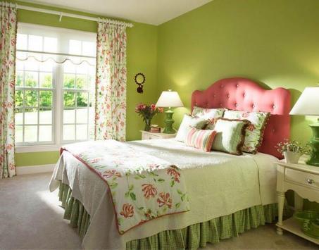 Modern Room Paint screenshot 14