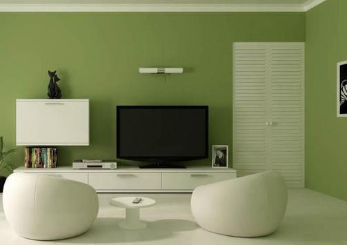 Modern Room Paint screenshot 15