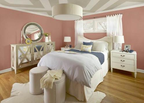 Modern Room Paint screenshot 1
