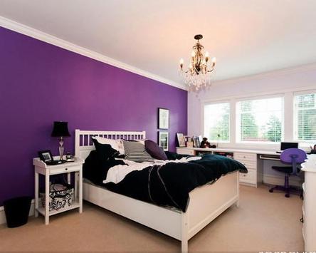 Modern Room Paint screenshot 2