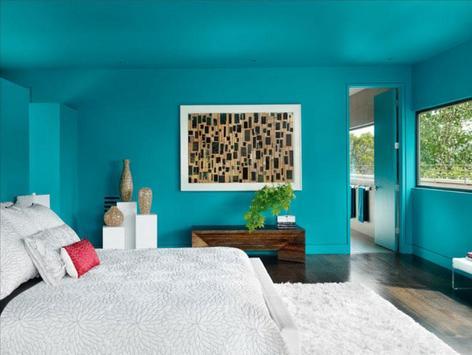 Modern Room Paint screenshot 9