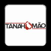 Tanahmao icon