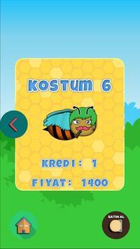 Master Bee screenshot 7