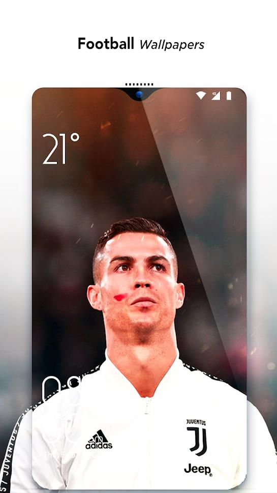 Fussball Wallpapers Hd 4k Hintergrund 2019 Fur Android