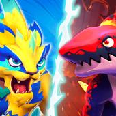 Monster Tales ikona
