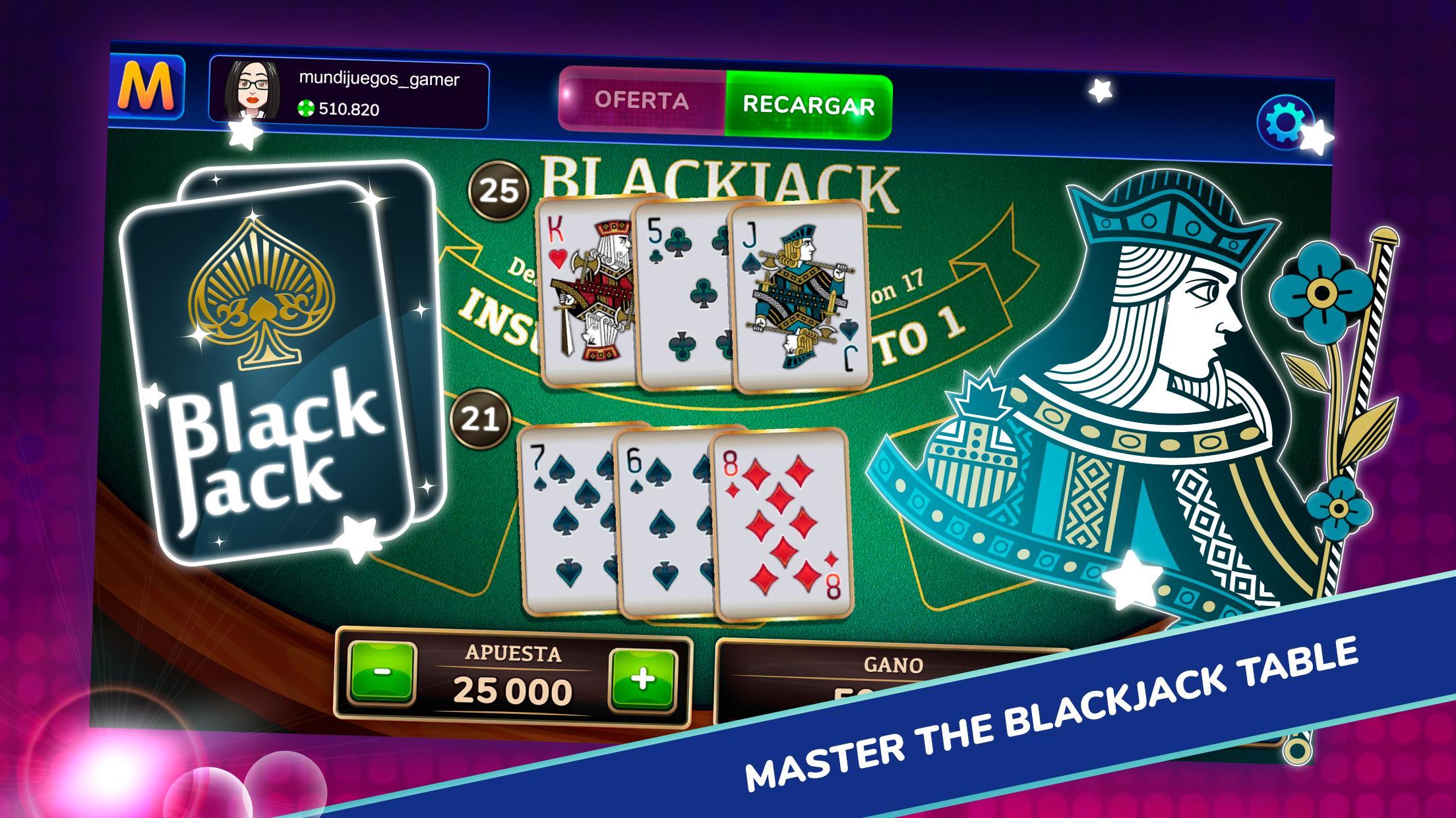 Die virtuellen casino uji