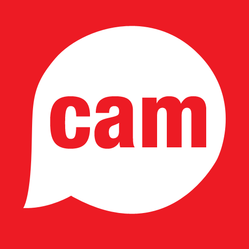 Download Cam – Random Video Chats                                     Start a random chat, or send videos to friends now                                     Net Tangerine                                                                              7.5                                         436 Reviews                                                                                                                                           2 For Android 2021