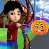 Shiva Archery